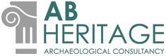 AB Heritage