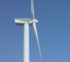 Off Shore Wind Consultant